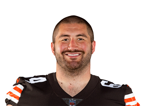 https://a.espncdn.com/i/headshots/nfl/players/full/16001.png