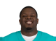 https://a.espncdn.com/i/headshots/nfl/players/full/16004.png