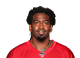 https://a.espncdn.com/i/headshots/nfl/players/full/16008.png