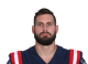https://a.espncdn.com/i/headshots/nfl/players/full/16010.png