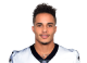 https://a.espncdn.com/i/headshots/nfl/players/full/16016.png