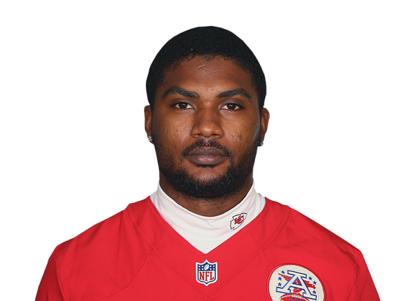 https://a.espncdn.com/i/headshots/nfl/players/full/16020.png