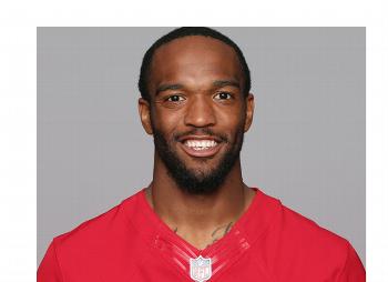 Quinton Patton Stats, News, Bio   ESPN