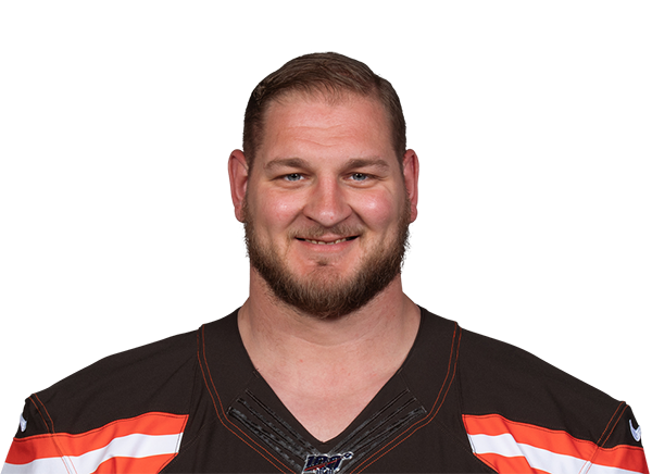 https://a.espncdn.com/i/headshots/nfl/players/full/16035.png