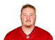 https://a.espncdn.com/i/headshots/nfl/players/full/16038.png