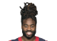 https://a.espncdn.com/i/headshots/nfl/players/full/16039.png