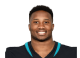 https://a.espncdn.com/i/headshots/nfl/players/full/16055.png