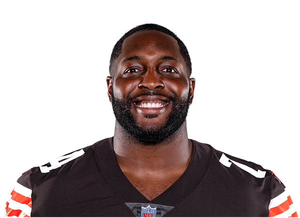 https://a.espncdn.com/i/headshots/nfl/players/full/16076.png