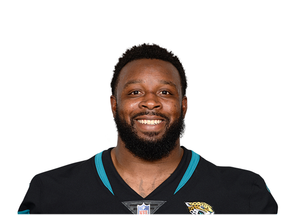 https://a.espncdn.com/i/headshots/nfl/players/full/16090.png