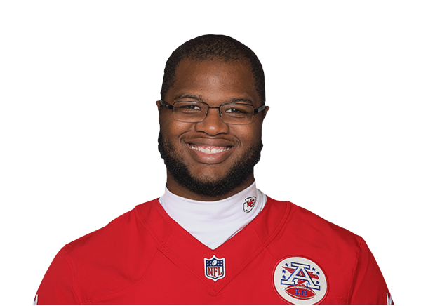 https://a.espncdn.com/i/headshots/nfl/players/full/16127.png