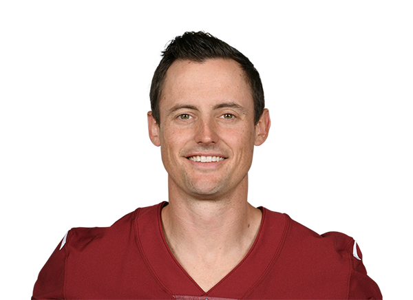 https://a.espncdn.com/i/headshots/nfl/players/full/16166.png