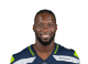 https://a.espncdn.com/i/headshots/nfl/players/full/16172.png
