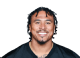 https://a.espncdn.com/i/headshots/nfl/players/full/16179.png