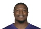 https://a.espncdn.com/i/headshots/nfl/players/full/16195.png