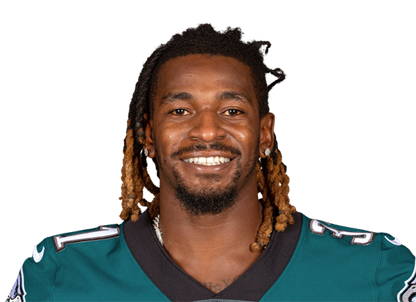 https://a.espncdn.com/i/headshots/nfl/players/full/16217.png