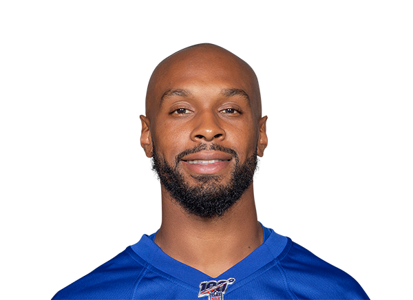 https://a.espncdn.com/i/headshots/nfl/players/full/16227.png