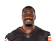 https://a.espncdn.com/i/headshots/nfl/players/full/16231.png