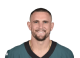 https://a.espncdn.com/i/headshots/nfl/players/full/16243.png