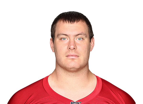https://a.espncdn.com/i/headshots/nfl/players/full/16247.png