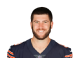 https://a.espncdn.com/i/headshots/nfl/players/full/16252.png