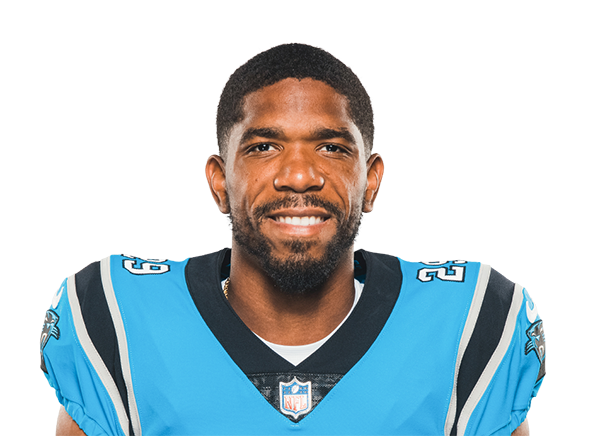 https://a.espncdn.com/i/headshots/nfl/players/full/16270.png
