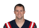 https://a.espncdn.com/i/headshots/nfl/players/full/16286.png
