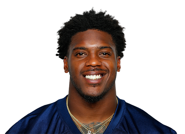 https://a.espncdn.com/i/headshots/nfl/players/full/16299.png