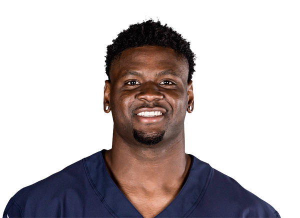 https://a.espncdn.com/i/headshots/nfl/players/full/16318.png
