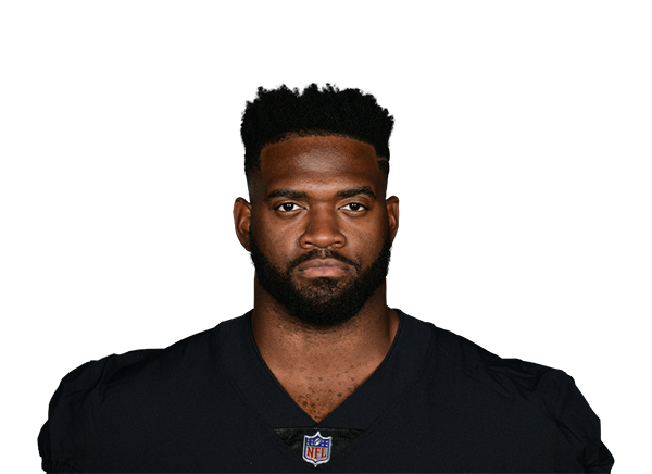 https://a.espncdn.com/i/headshots/nfl/players/full/16327.png
