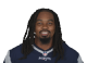 https://a.espncdn.com/i/headshots/nfl/players/full/16333.png