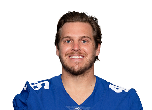 https://a.espncdn.com/i/headshots/nfl/players/full/16359.png