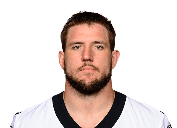 https://a.espncdn.com/i/headshots/nfl/players/full/16366.png