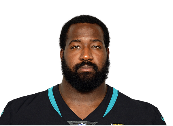https://a.espncdn.com/i/headshots/nfl/players/full/16376.png