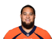 https://a.espncdn.com/i/headshots/nfl/players/full/16377.png