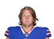 https://a.espncdn.com/i/headshots/nfl/players/full/16385.png
