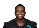 https://a.espncdn.com/i/headshots/nfl/players/full/16393.png