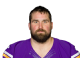 https://a.espncdn.com/i/headshots/nfl/players/full/16403.png