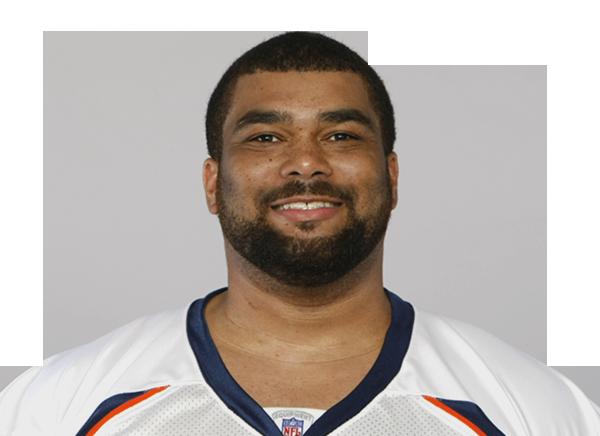 Jamal Williams