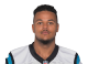 https://a.espncdn.com/i/headshots/nfl/players/full/16431.png
