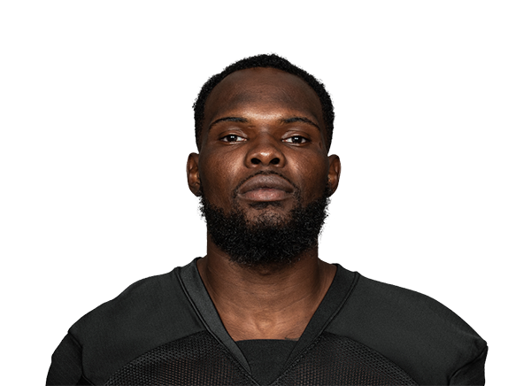 https://a.espncdn.com/i/headshots/nfl/players/full/16449.png