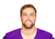 https://a.espncdn.com/i/headshots/nfl/players/full/16460.png