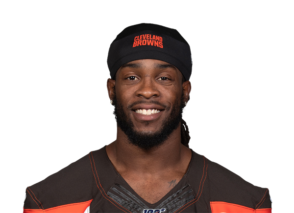 https://a.espncdn.com/i/headshots/nfl/players/full/16463.png