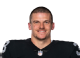 https://a.espncdn.com/i/headshots/nfl/players/full/16473.png