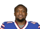 https://a.espncdn.com/i/headshots/nfl/players/full/16475.png