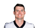 https://a.espncdn.com/i/headshots/nfl/players/full/16486.png