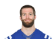 https://a.espncdn.com/i/headshots/nfl/players/full/16504.png