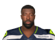 https://a.espncdn.com/i/headshots/nfl/players/full/16528.png