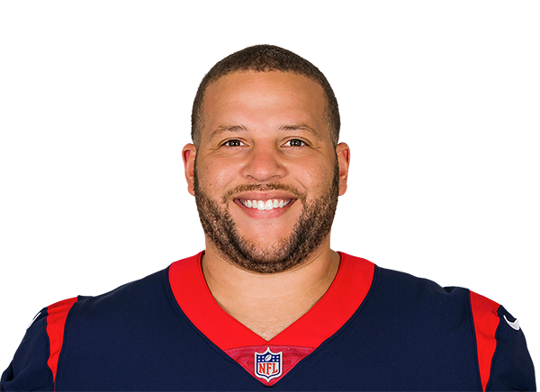 https://a.espncdn.com/i/headshots/nfl/players/full/16549.png