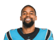 https://a.espncdn.com/i/headshots/nfl/players/full/16562.png