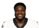https://a.espncdn.com/i/headshots/nfl/players/full/16680.png